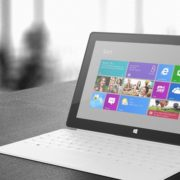 Microsoft Surface Pro 8 Release Date, Price, Features, Rumors Kickstand Speakers and Solar Power Charging