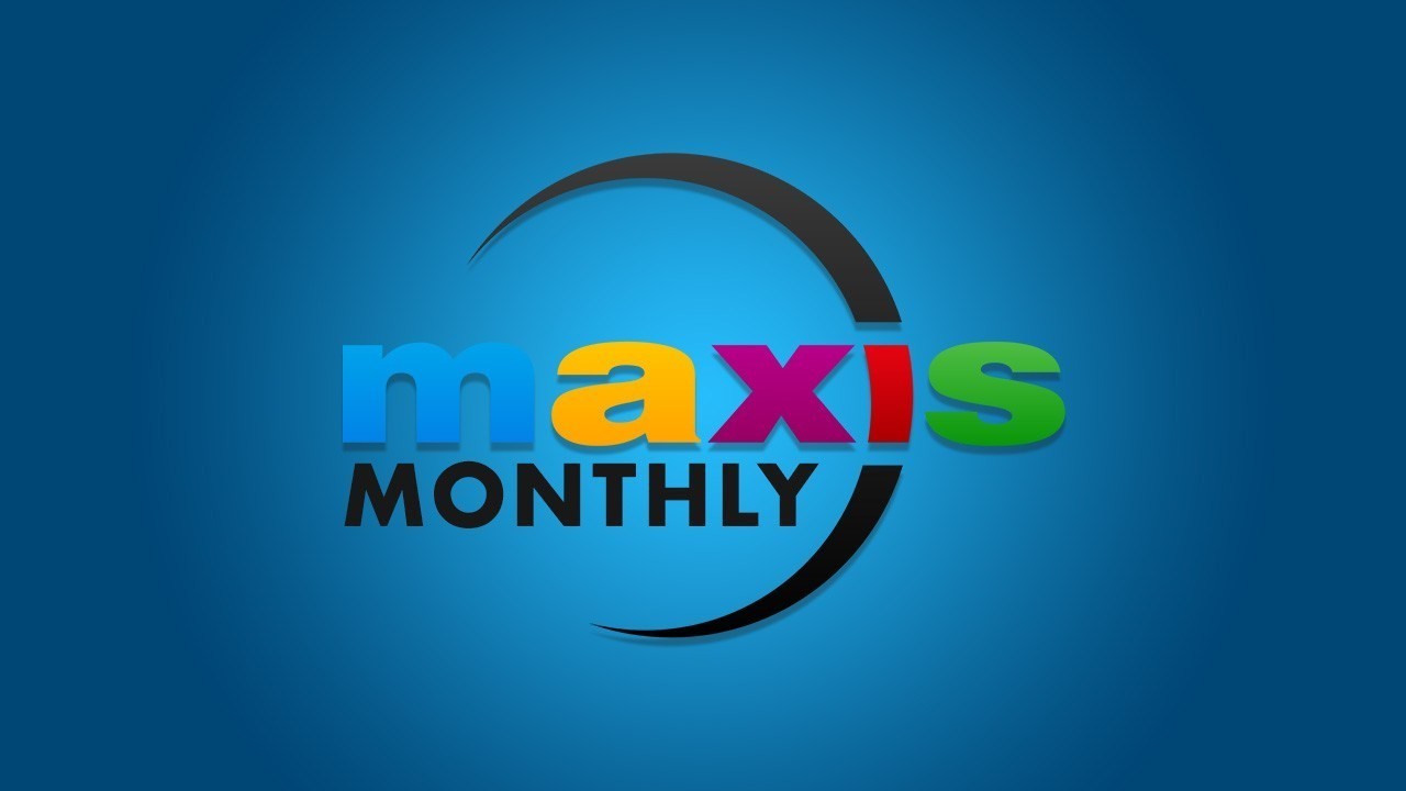 Reasons why Maxis Monthly March 2020 Stream is CanceledReasons why Maxis Monthly March 2020 Stream is Canceled