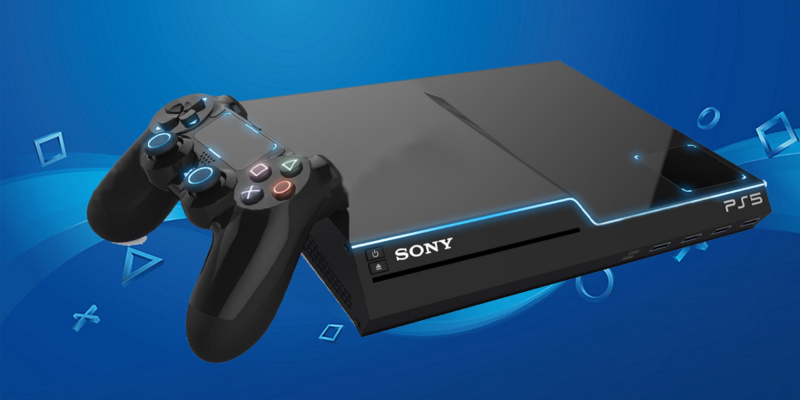 Sony PS5 and PS5 Pro will be the Two Variant Models for the Upcoming PlayStation 5 Launch