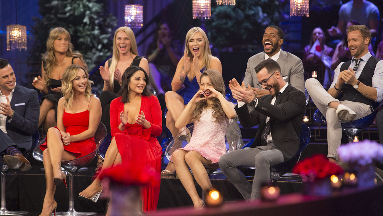 The Bachelorette 2020 Cast and Release Date