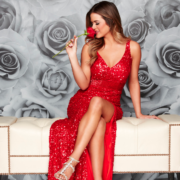 The Bachelorette 2020 Star Name Leaks, Release Date, Older Cast and Everything you Need to Know