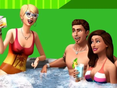 The Sims 5 Release Date Canceled Maxis Monthly Stream for March 2020 hints TS5 is Coming Soon