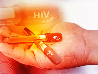 Cure for HIV AIDS Current Therapies, Future Drugs and HIV Medicines as COVID-19 Treatments
