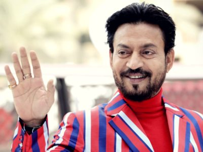 Irfan Khan Death Cause, Net Worth, Filmography, Family Details and More on the Late Actor