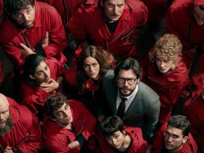 Money Heist Season 5 Release Date, Trailer, Plot Spoilers and Fate of El Professor
