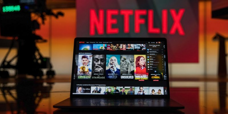 Netflix Secret Codes List for Best Movies, TV Shows, Anime, Stand-Ups, Documentaries and More