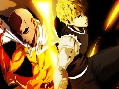 One Punch Man Chapter 132 Release Date, Spoilers, Predictions, Raw Scans and Read Online