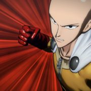 One Punch Man Webcomic Chapter Updates No. 1 Hero Blast and Blue Connection Explained