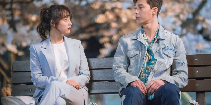 Real Reasons for Song-Song Couple Divorce