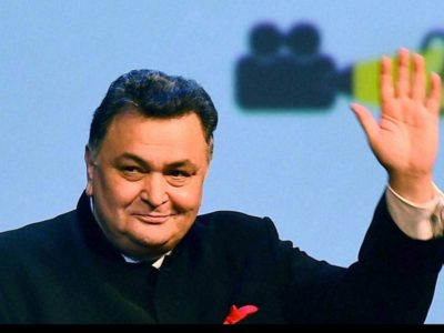 Rishi Kapoor Cause of Death, Net Worth, Movies and Everything else You Should Know