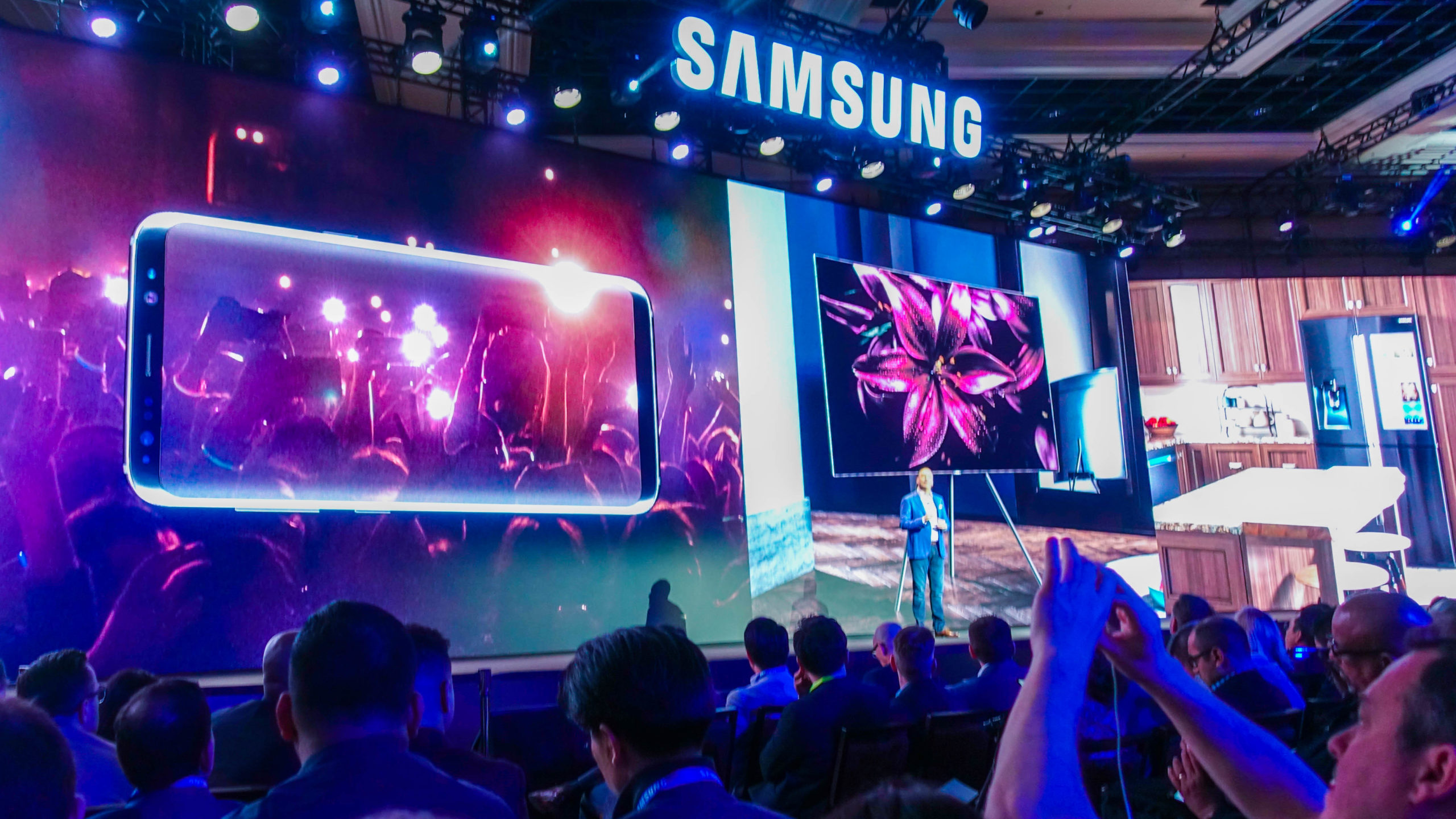 Samsung Galaxy S13 Release Date and Price