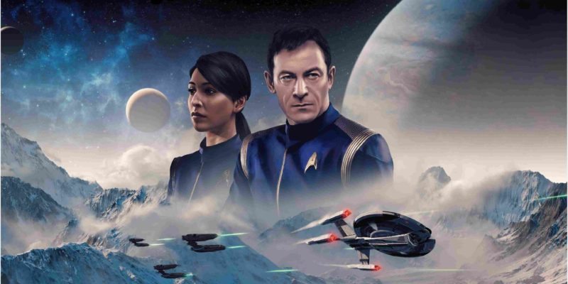 Star Trek Discovery Season 3 Release Date, Trailer, Plot Spoilers, Cast and More Updates