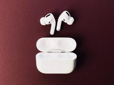 AirPods 3 Release Date, Price, Features Everything to know about Apple's Third-Gen AirPods