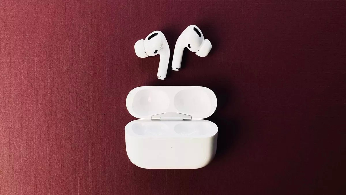 Airpods 3 Release Date Price Features Everything To Know About