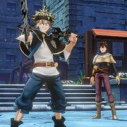 Black Clover Chapter 252 Release Date, Spoilers, Predictions Magic Knights vs Dark Triad Battle Confirmed