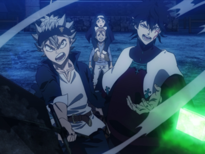 Black Clover Chapter 251 Spoilers, Leaks, Summary: Vanica uses her Demon powers against Noelle, Lolopechka and Megiculla