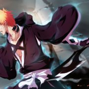 Bleach anime Release Delay Imminent due to Coronavirus