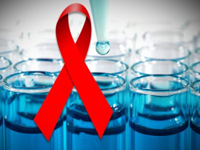 Cure for HIV-AIDS ImmunityBio's Preclinical Drug Trials indicates HIV Cure will be Possible Soon