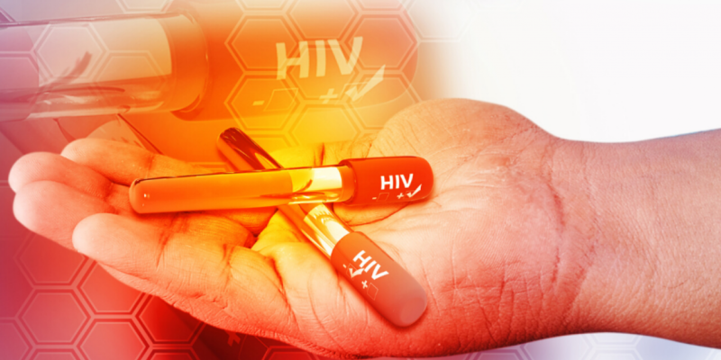 Cure for HIV AIDS Research moves forwards for Once-Yearly HIV Treatment