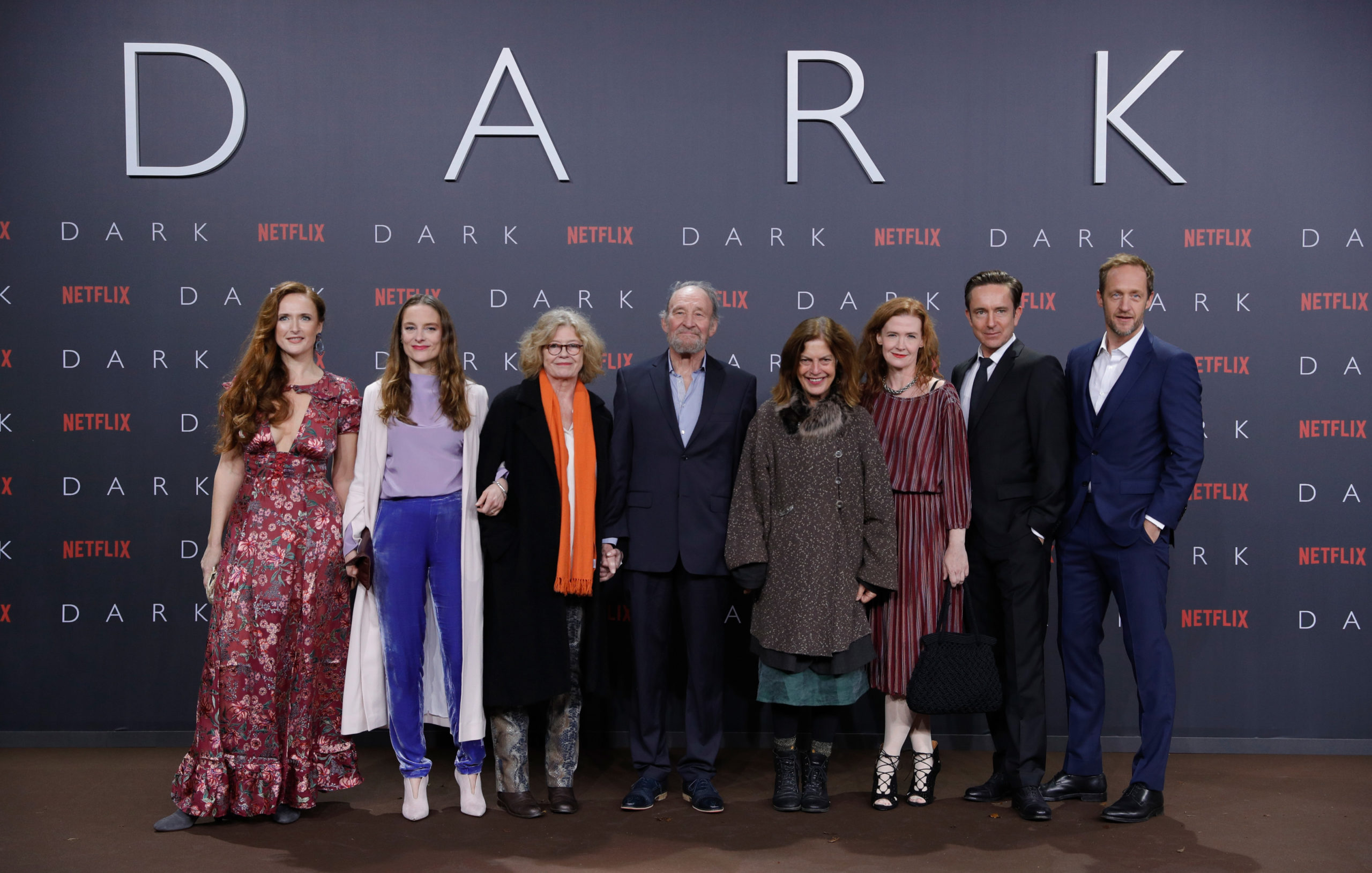 Dark Season 3 Cast Who is coming Back