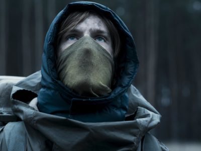 Dark Season 3 Release Date, Trailer, Cast, Spoilers and More Updates on the German Netflix Show