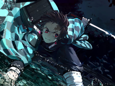 Demon Slayer Kimetsu no Yaiba Chapter 204 New Release Date, COVID-19 Delay, Spoilers and Manga Ending