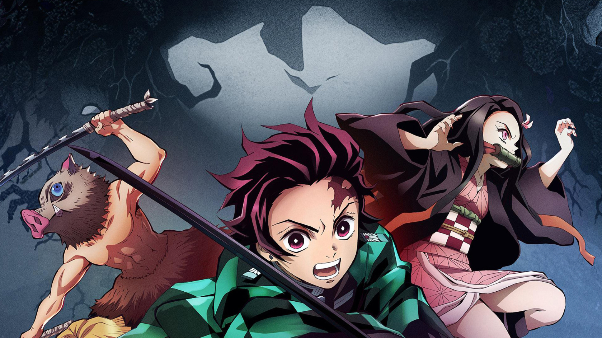 Demon Slayer Kimetsu no Yaiba Chapter 204 Release Date, Raw Scans and Read Online