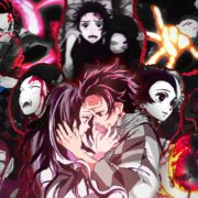 Demon Slayer Kimetsu no Yaiba Chapter 205 Review, Recap Manga Series Ends on a Happy Note