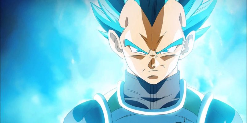 Dragon Ball Super Chapter 61 Release Date, Spoilers, Leaks Vegeta will defeat Moro with Superior Technique