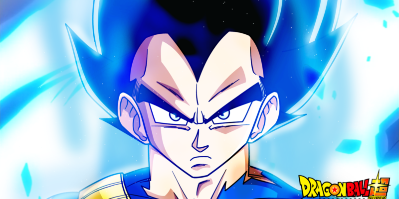 Dragon Ball Super Chapter 61 Release Date, Spoilers, Theories Vegeta will defeat Moro with Attack more Powerful than Goku's Ultra Instinct