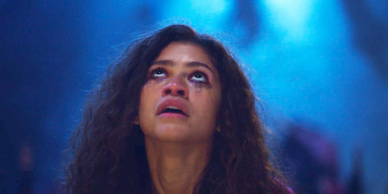 Euphoria Season 2 Release Date, Trailer, Cast, Plot and More Updates on the Zendaya Starrer Show