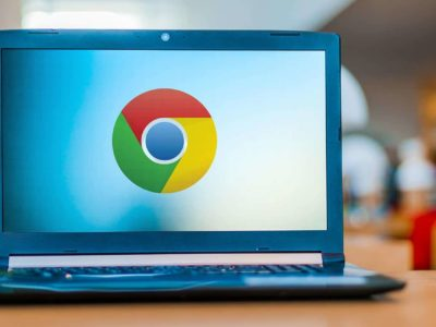 Google Chrome Bug Alert Chrome users asked to Update over Security Issues