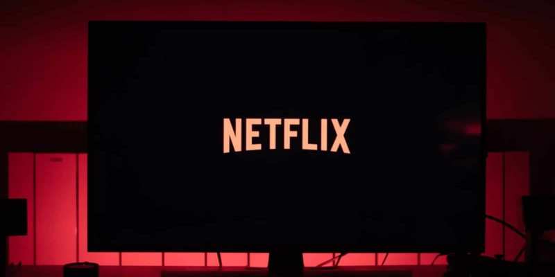 How to check If your Netflix Account is Hacked