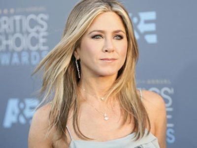 Jennifer Aniston Jealous over Alia Shawkat, asks Brad Pitt to leave his Actress Girlfriend
