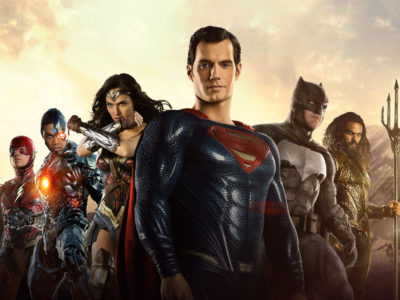 Justice League Snyder Cut Release Date, Trailer, HBO Max Premiere, Cast Details and Plot Difference