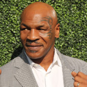 Mike Tyson Comeback Fight with Shannon Briggs and Health Risks for the Veteran Boxer