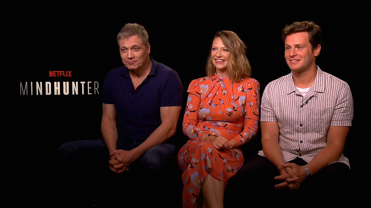 Mindhunter Season 3 Cast Details and Plot Spoilers