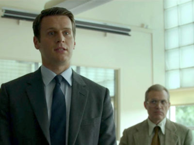 Mindhunter Season 3 Release Date, Trailer, Cast, Plot Spoilers and Netflix Renewal Updates