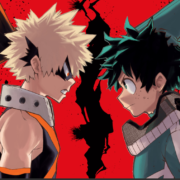 My Hero Academia Chapter 272 Release Date, Spoilers, Predictions Pro-Heroes will suffer Heavy Damage from the New Villains