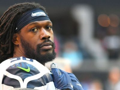 NFL Rumors Jadeveon Clowney and Philadelphia Eagles trade deal in Limbo over his Injuries