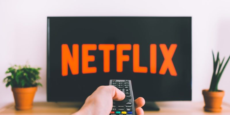 Netflix Download Tips and Tricks How to watch Movies and TV Series without Internet