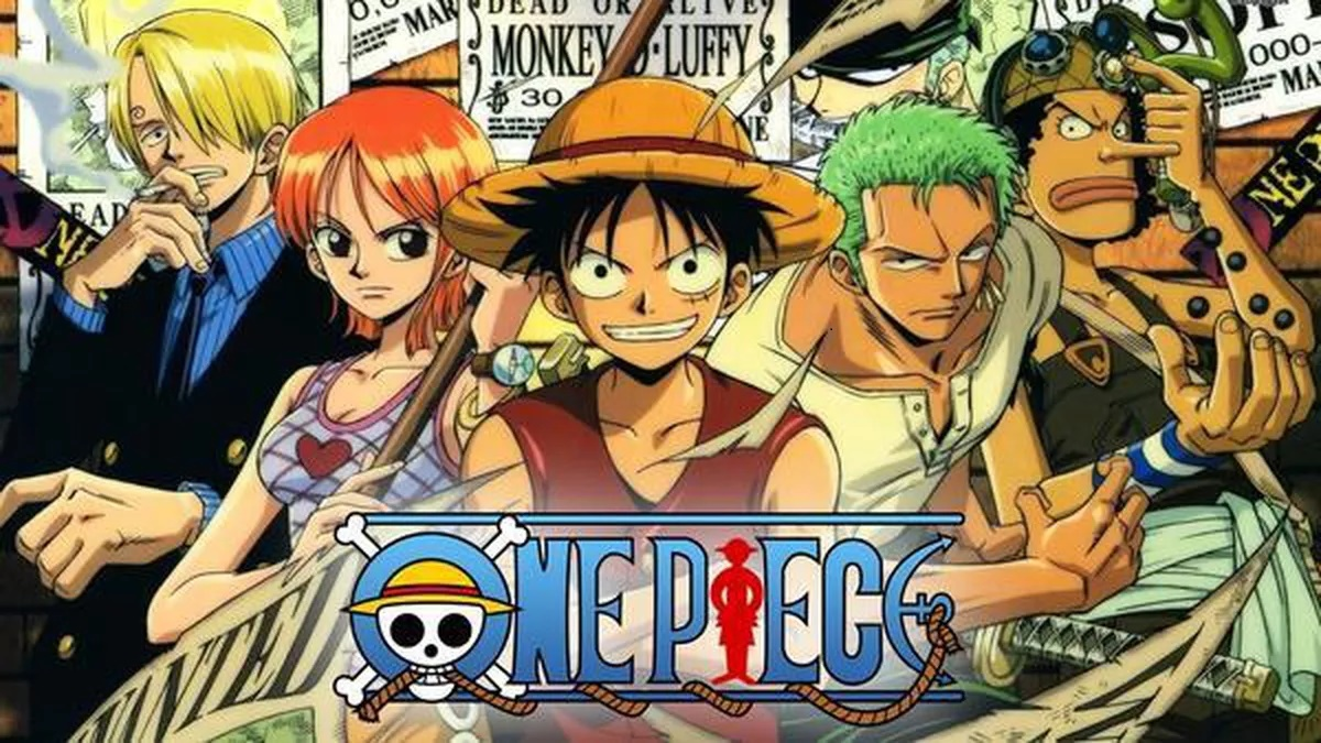 One Piece Chapter 979 Release Date How to Read Online