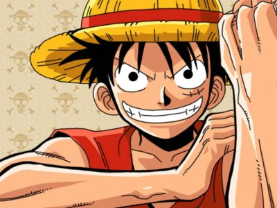 One Piece Chapter 980 Release Date, Spoilers, Raw Scans Leaks, and Read Manga Online
