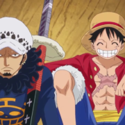 One Piece Chapter 981 Release Date, Spoilers, Leaks Law's Plan works as Luffy, Zoro and Kid creates a Huge Diversion
