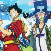 One Piece Episode 930 New Release Date, Spoilers and Ways to Watch the Anime Online