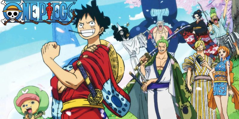 One Piece Episode 930 New Release Date Spoilers and Ways to Watch the Anime Online