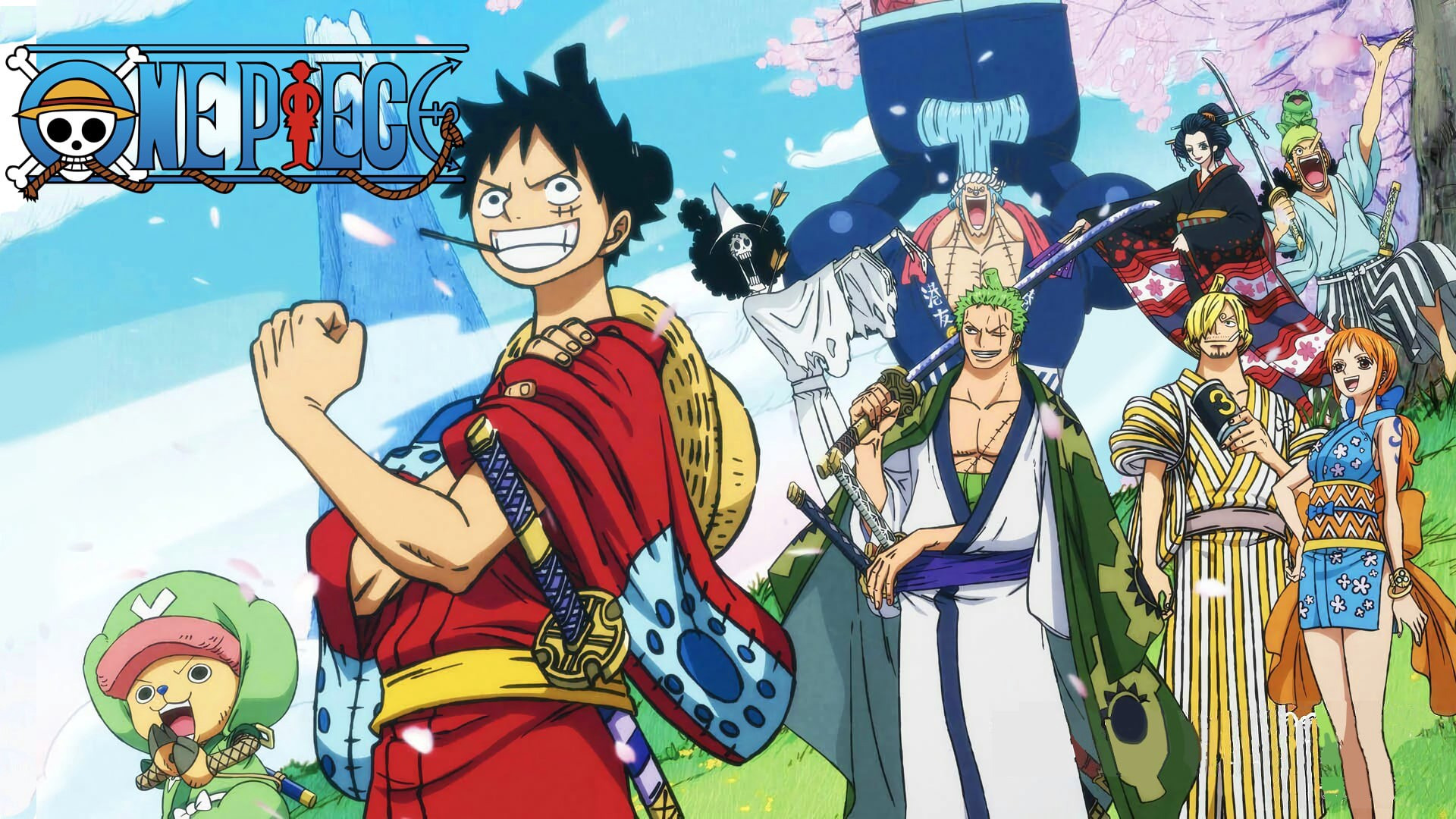 One Piece Episode 930 New Release Date Spoilers And Ways To Watch The Anime Online Blocktoro