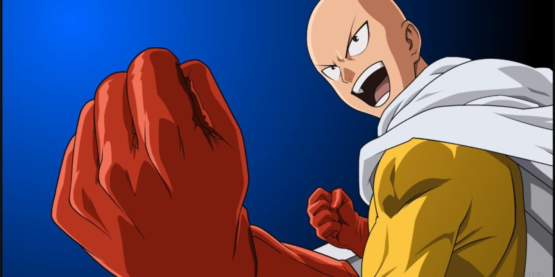 One Punch Man Season 3 Release Date, Trailer, Voice Cast, Plot Spoilers and Popular Fan Theories