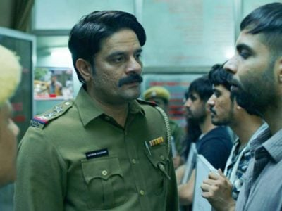Paatal Lok Season 2 Release Date, Trailer, Cast, Story Details for the Amazon Prime Thriller