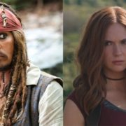 Pirates of the Caribbean 6 Release Date, Spoilers Karen Gillian and Johnny Depp to Star in the New POTC Reboot